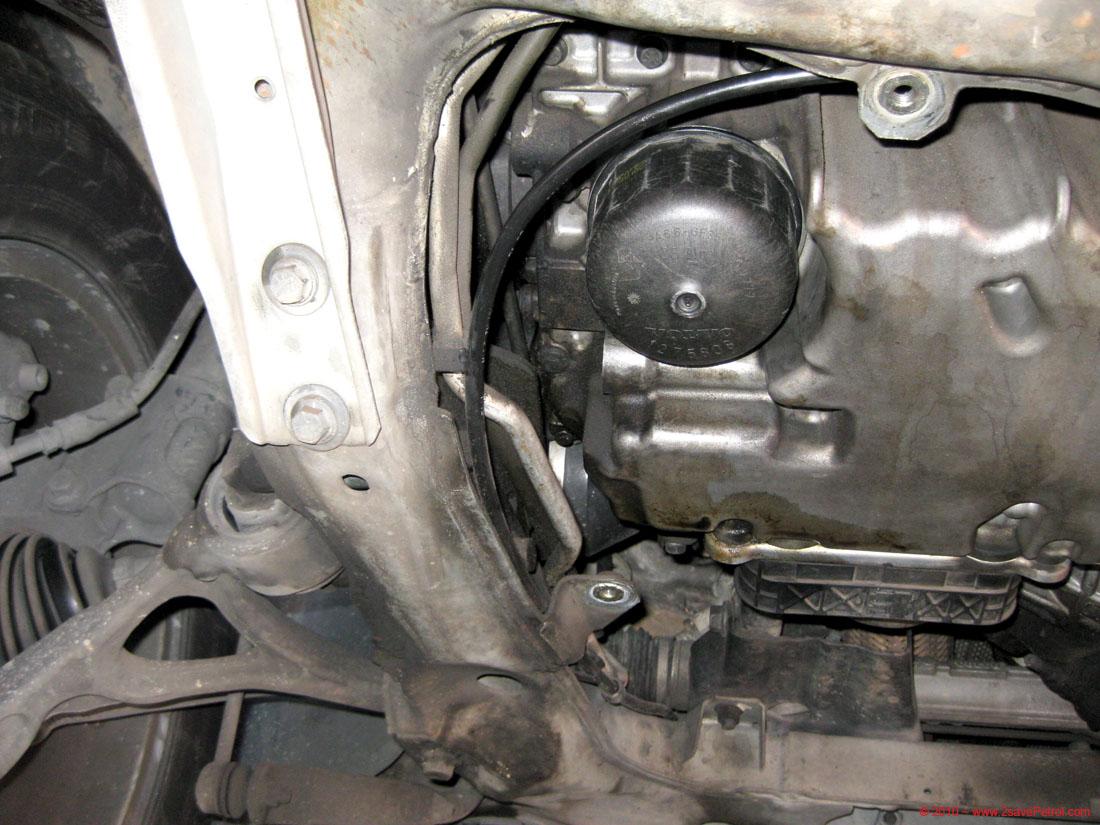 [SCHEMATICS_4FD]  Filter Wrench: Volvo Xc90 Oil Filter Wrench | 2004 Volvo Xc90 Fuel Filter |  | Filter Wrench - blogger